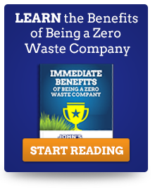 benefits-of-zero-waste-ebook