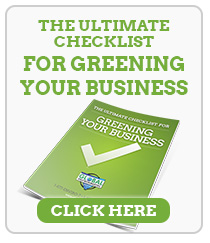 free-guide-ultimate-checklist-to-greening-your-business