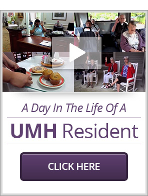 day-in-the-life-of-a-umh-resident