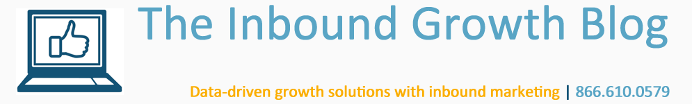 inbound-growth-blog-social-media