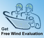 talk-to-a-wind-installer