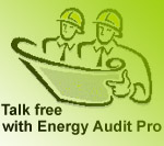 talk-with-an-energy-auditor