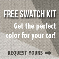 get-a-free-swatch-kit-for-custom-auto-floor-mats