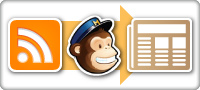 RSS to Email with MailChimp