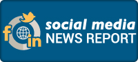 social media news report badge