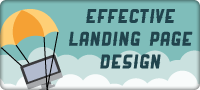 Effective Landing Page Design: Turning Clicks Into Customers