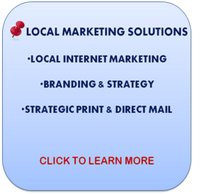 Local marketing solutions new jersey