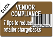 vendor compliance tips