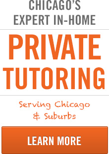 chicagos-expert-in-home-private-tutoring