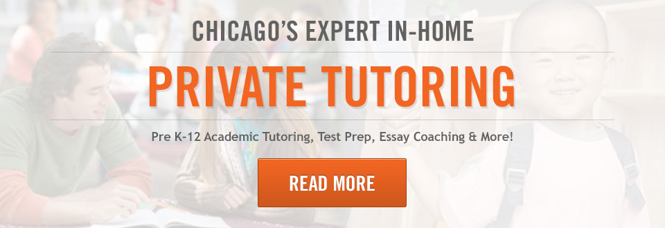 how to become a student tutor