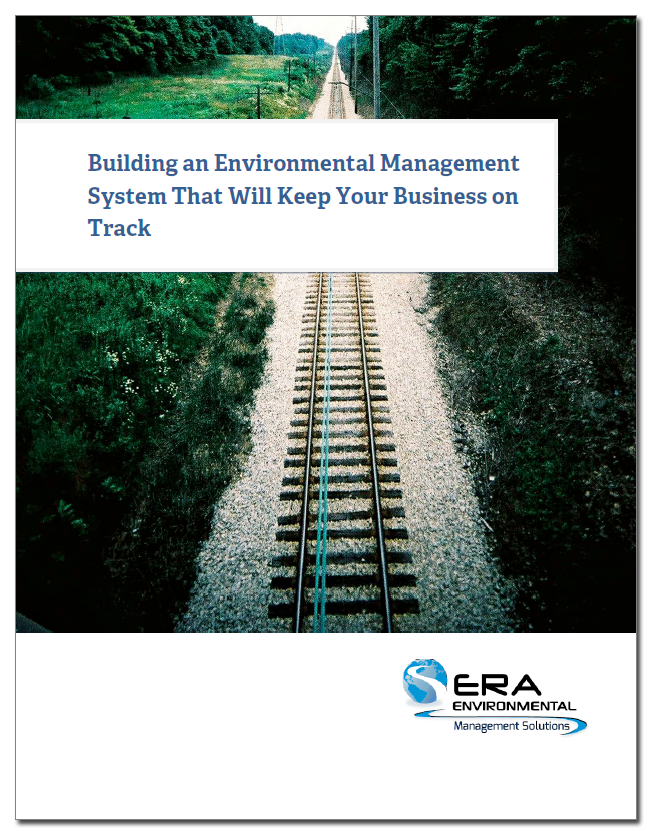 download responsible business how to manage a csr
