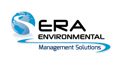 ERA Environmental Management Solutions on the Cloud
