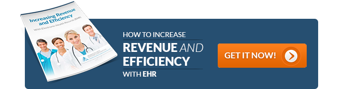 increase-revenue-and-efficiency-with-ehr