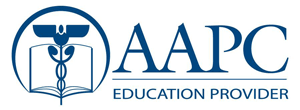 AAPC Education Provider for CPC Exam Prep
