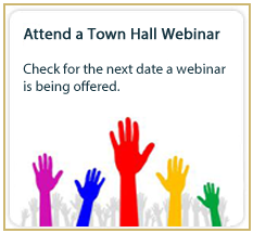 attend-a-medisked-town-hall