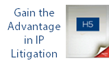 gain-the-advantage-in-ip-litigation-with-h5