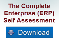 ERP Self Assessment