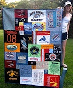 Ariana's_rowing_quilt