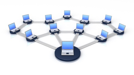 Remote Network Administration