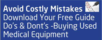 avoid-costly-mistakes-on-buying-used-medical-equipmrnt