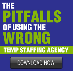 the-pitfalls-of-using-the-wrong-temp-staffing-agency