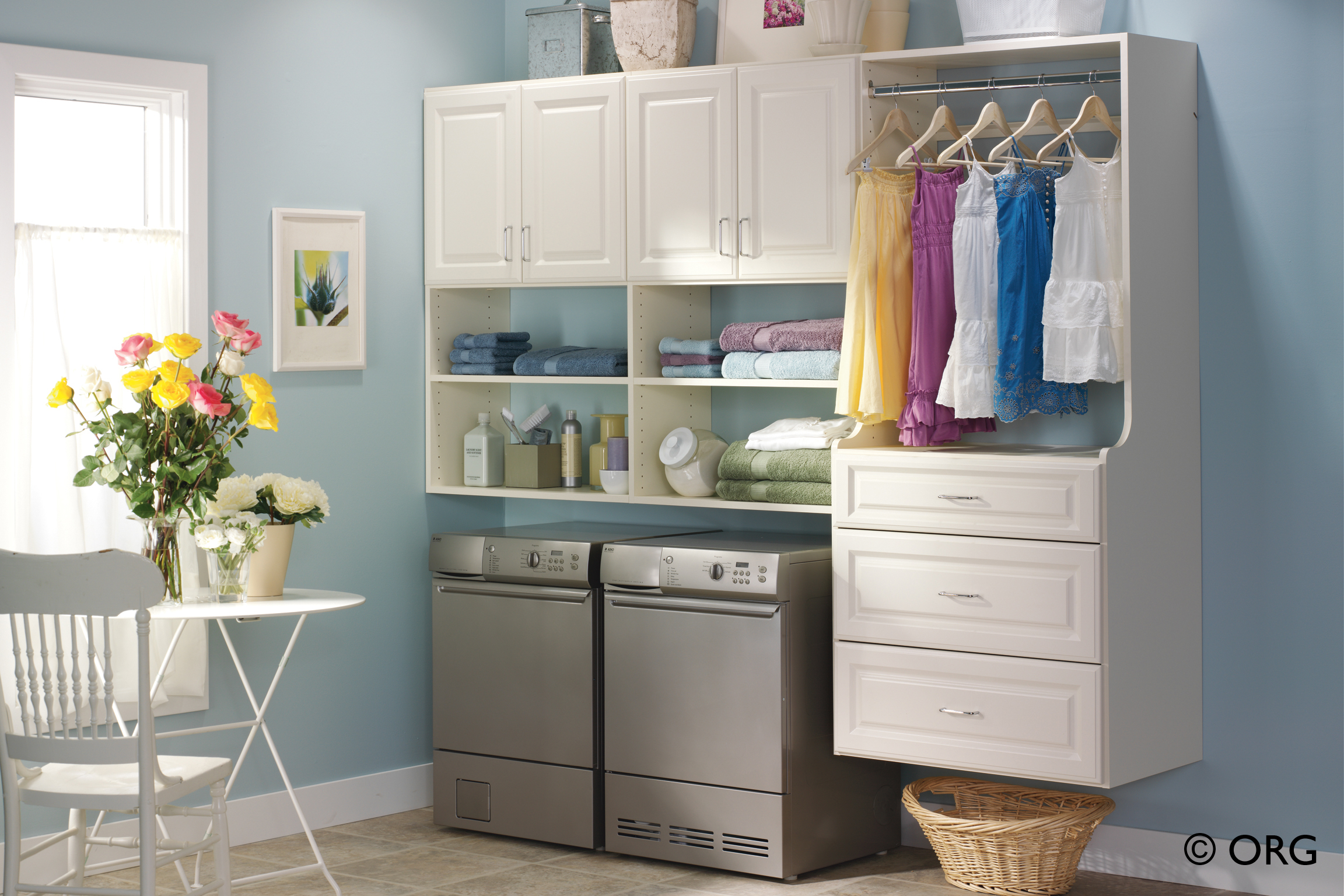 garage envy launches storage envy for in home storage solutions for a limited time use storage envy and save up to 500