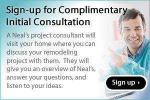 sign-up-for-neals-complimentary-initial-consultation
