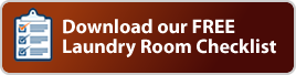 download-our-free-laundry-room-checklist