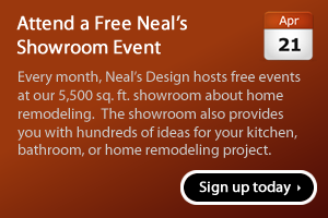 attend-a-free-neals-showroom-event