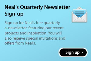 neals-quarterly-newsletter-sign-up