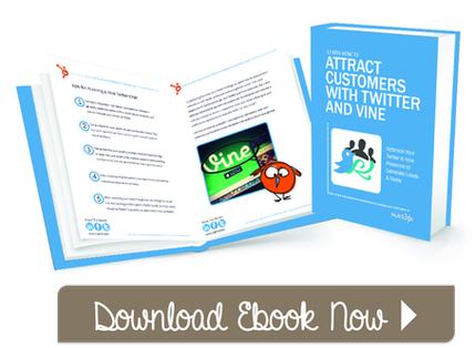 How-to_Attract-Customers-with-Twitter-and-Vine-HubSpot