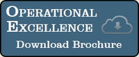 download-operational-excellence-brochure
