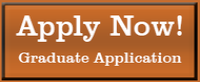 click-to-apply-for-graduate-school-at-svc