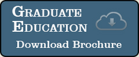 download-graduate-education-brochure