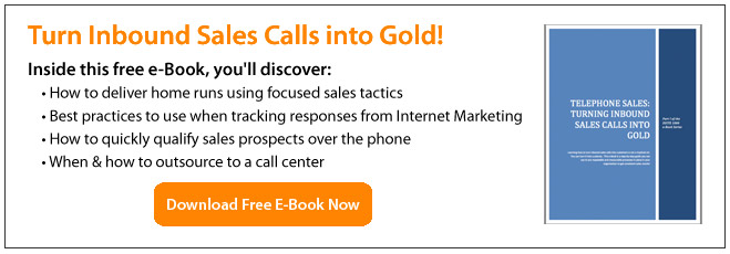 turn-inbound-calls-into-gold
