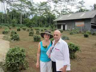 Dorene_and_Robert_travelling_-_patchouli_crop_small