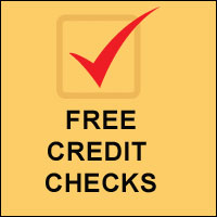 Free Credit Checks