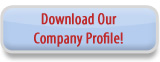 download-our-brcompany-profile