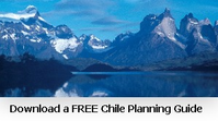 Chile-planning-guide