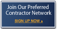 click-here-to-joinbrour-preferred-brcontractor-network