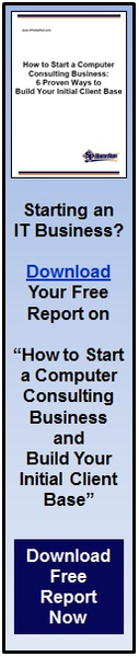 how-to-start-a-computer-consulting-business-6-proven-ways-to-build-your-initial-client-base