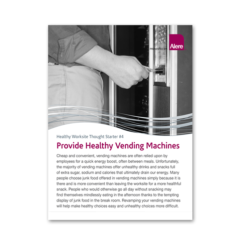 04_Healthy_Vending_Machines