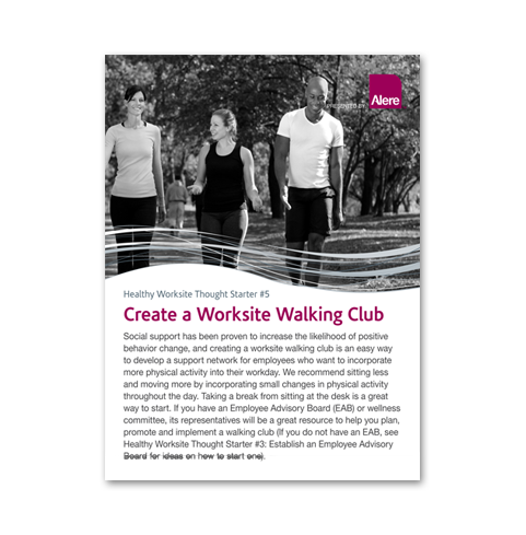 05_WalkingClub