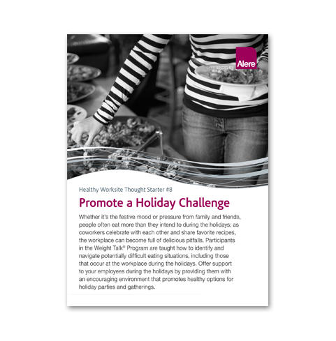 08_Holiday_Challenge