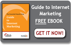 Guide to Internet Marketing-Download