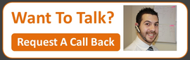 Request A Call Back From JDR Group