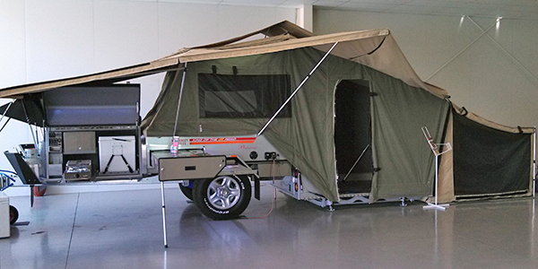 Wonderful  And Campers On Pinterest  Mercedes Benz Unimog Ambulance And Campers