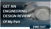 Sign up to get a design review of your part