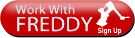Sign up to work with Freddy