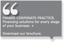 farber-corporate-practice-download-brochure